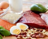 An inflammatory diet correlates with colorectal cancer risk
