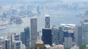 hong kong_air pollution_oncology news australia