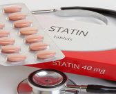 Statins may reduce cancer risk through mechanisms separate to cholesterol