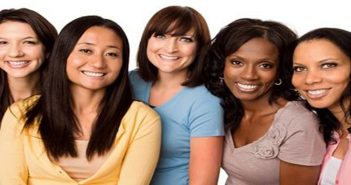 Ethnic minority women face more barriers to seeing their GP