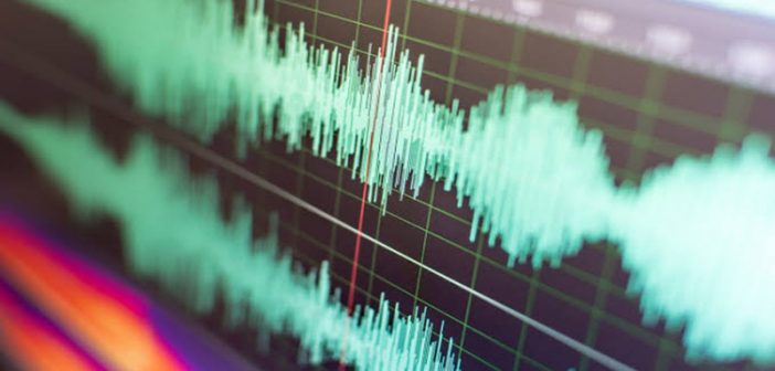 Using sound waves to remotely target drugs to tumours