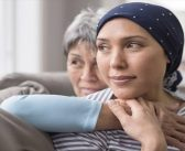 ABC5: Giving breast cancer patients an average survival time is more often wrong than right