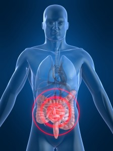 inflammation of colon_oncology news australia