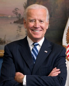 joe biden_wikipedia