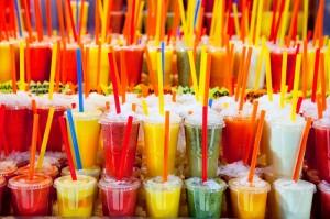 juices antioxidants super foods oncology news australia 800x500