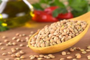 lentils healthy protein_oncologynewscomau_300x200
