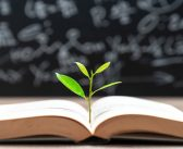 New study examines ways to improve cancer literacy in young students