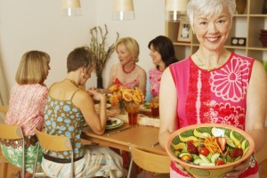 low fat diets_oncology news australia