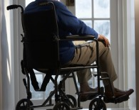 male patient wheelchair anxiety depression concept_oncology news australia_800x1200