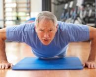 man exercising_push ups_oncologynews_800x500