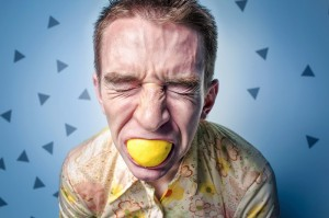 man lemon in mouth_oncology news australia