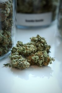 medical marijuana cannabis purchase US concept_oncology news australia