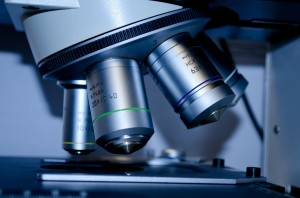 microscope-research concept_oncology news australia