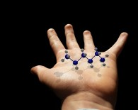 molecules molecular research concept_oncology news australia