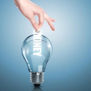 money ideas drug patent concept_oncology news australia