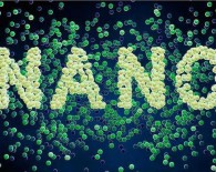 nanotechnology concept lettering_oncology news australia