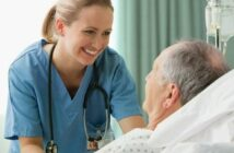 oncologynews.com.au nurses