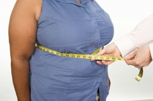 obese woman oncology news australia_800x500