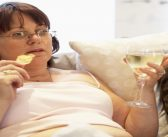 Obesity and alcohol responsible for nearly 30,000 cases of breast cancers in the next decade