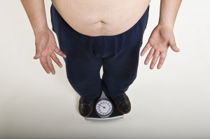 obesity man scales_oncology news australia_800x500