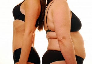 obesity weightloss concept_oncology news australia
