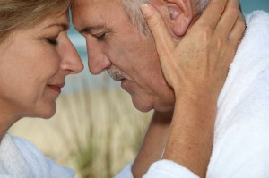 older couple erectile dysfunction oncology news australia_800x500
