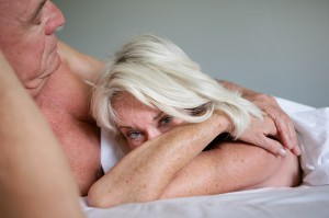 older couple_in bed_oncology news australia_ sex_800x500