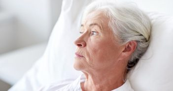 Cancer treatments may affect cognitive function by accelerating biological ageing