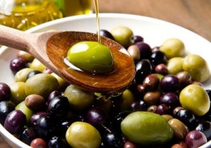 olives_oncology news australia