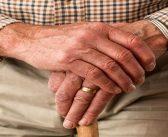 Inflammatory bowel disease linked to prostate cancer