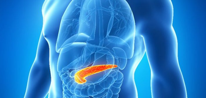 Test shown to improve accuracy in identifying precancerous pancreatic cysts