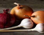 Onion and garlic consumption may reduce breast cancer risk