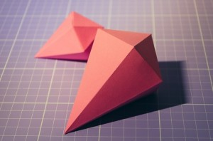 origami_oncology news australia