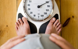 overweight_scales concept_oncologynewsaustralia