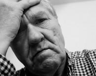 pain senior man anxiety despair_oncology news australia