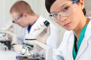 pathology tests research oncology news australia_800x500
