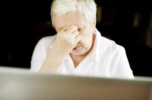 patient tired anaemic oncology news australia 800x500