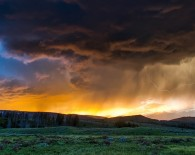 perfect storm concept_yellowstone park_oncology news australia