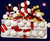 Researchers warn that cancer drugs don't always work as intended