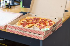 pizza fast food take away pizza box packaging_oncology news australia