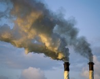 pollution air environment_oncology news australia