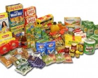 processed food array australian brands_oncology news australia