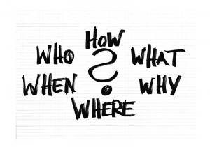 questions how who what where when why_oncology news australia