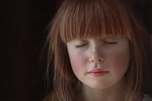 red hair freckles light skin tone melanin_oncology news australia