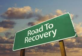 road to recovery_oncology news australia