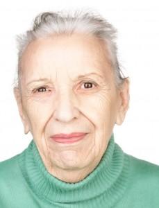 senior woman_oncology news australia_800x10000