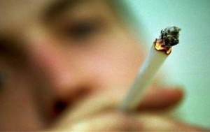 smoking_lifestyle_marijuana_oncology news australia_800x500