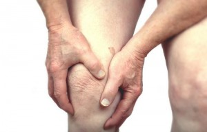 sore knee arthritis osteosarcoma_oncology news australia