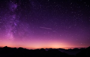 starry night_stars_oncology news australia