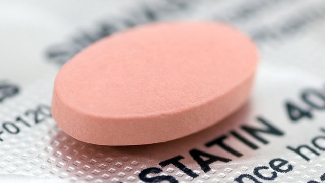 statins_oncology news australia_cancer research